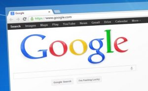 Buscar en Google: 15 trucos para encontrar lo que buscas