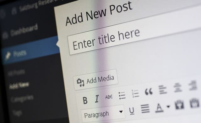 Fases de una estrategia de content marketing